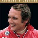 Niki Lauda - 454 x 599