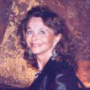 Linda Moulton Howe - 454 x 560