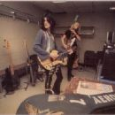 Joe Perry & Tom Hamilton