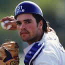 Mike Piazza - 454 x 342