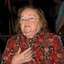 Zelda Rubinstein - 263 x 337