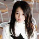 Angela Shao-Han Chang