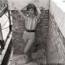 Anna Maria Ferrero - 454 x 455