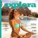 Naty Botero - 454 x 572
