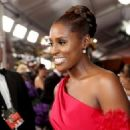 Issa Rae : IMDb LIVE After The Emmys 2017 - 454 x 325