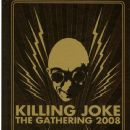 The Gathering 2008