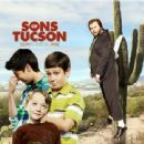 Sons of Tucson promotional photo season 1 - 454 x 340