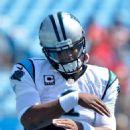Cam Newton- September 20, 2015-Houston Texans v Carolina Panthers - 454 x 570