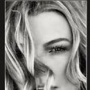 Marjorie De Sousa - Escena Magazine Pictorials Magazine Pictorial [United States] (March 2018) - 454 x 639