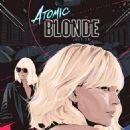Atomic Blonde (2017) - 454 x 709