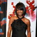 Monique Coleman Photograph