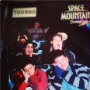Disney Land Date - 454 x 455