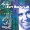 Burt Bacharach - The Reel Burt Bacharach