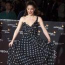 Andrea Duro- Day 2 - Malaga Film Festival 2017 - 399 x 600
