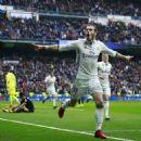 Real Madrid - Espanyol - 454 x 472