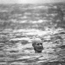 Greta Garbo - 454 x 317