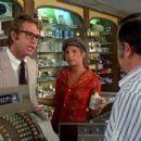 What's Up, Doc? (1972 film) - Barbra Streisand - 454 x 255