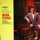 Webb Pierce - 454 x 454