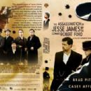 The Assassination of Jesse James by the Coward Robert Ford  -  Product
