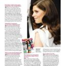 Ashley Greene - Women's Health Magazine Pictorial [South Africa] (October 2012)