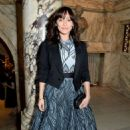 Natalie Imbruglia – 'Fashioned For Nature' Exhibition VIP Preview in London - 454 x 640