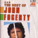 The Best Of John Fogerty