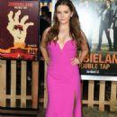 Abigail Breslin – 'Zombieland: Double Tap' Premiere in Westwood - 454 x 676