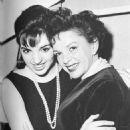 Liza Minnelli - 454 x 633