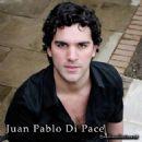 Juan Di Pace