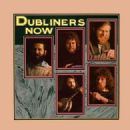 The Dubliners - Now