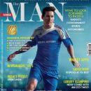 Lionel Messi - 420 x 567