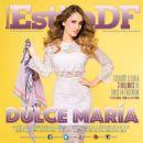 Dulce María - 454 x 454