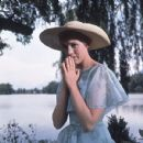 The Sound of Music - Julie Andrews - 450 x 431