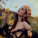 Victoria Justice – Photoshoot April 2019 - 454 x 568