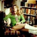 Barbra Streisand - 454 x 357