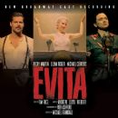Evita (2012 Broadway revival cast)