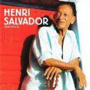 Henri Salvador - Dans Mon Ile