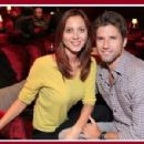 Eva Amurri and Kyle Martino - 454 x 300