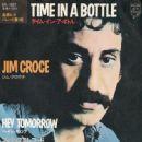 Jim Croce - 454 x 447