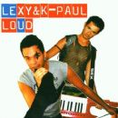 Lexy & K-Paul - Loud