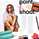Emily VanCamp - Nylon Magazine Pictorial [United States] (September 2013)