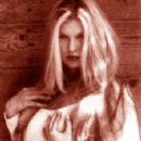 Susie Owens