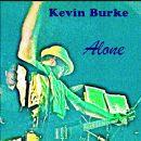Kevin Burke - Alone
