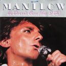 Barry Manilow - He Doesn't Care (But I Do)