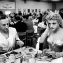 Basil Rathbone,Angela Lansbury,