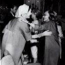 Gloria Swanson - 370 x 463
