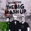 Scooter - The Big Mash-Up