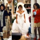 Karyn Parsons as  Hilary Banks in The Fresh Prince of Bel-Air - 454 x 291