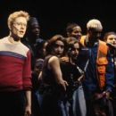 RENT 1996 Original Broadway Cast By Jonathon Larson - 454 x 255