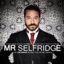 Mr Selfridge (2013) - 454 x 668